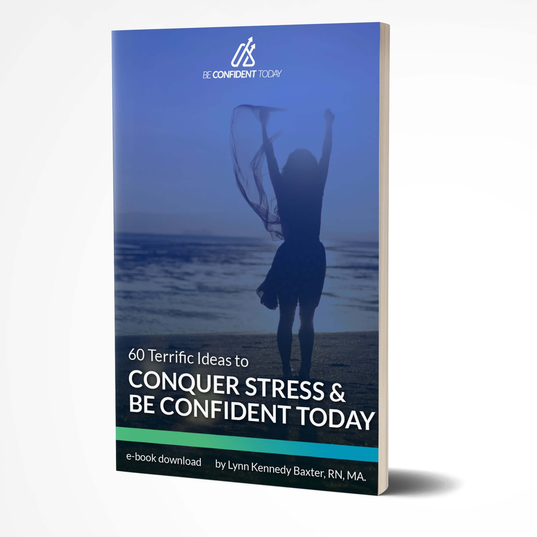 conquer-stress-ebook