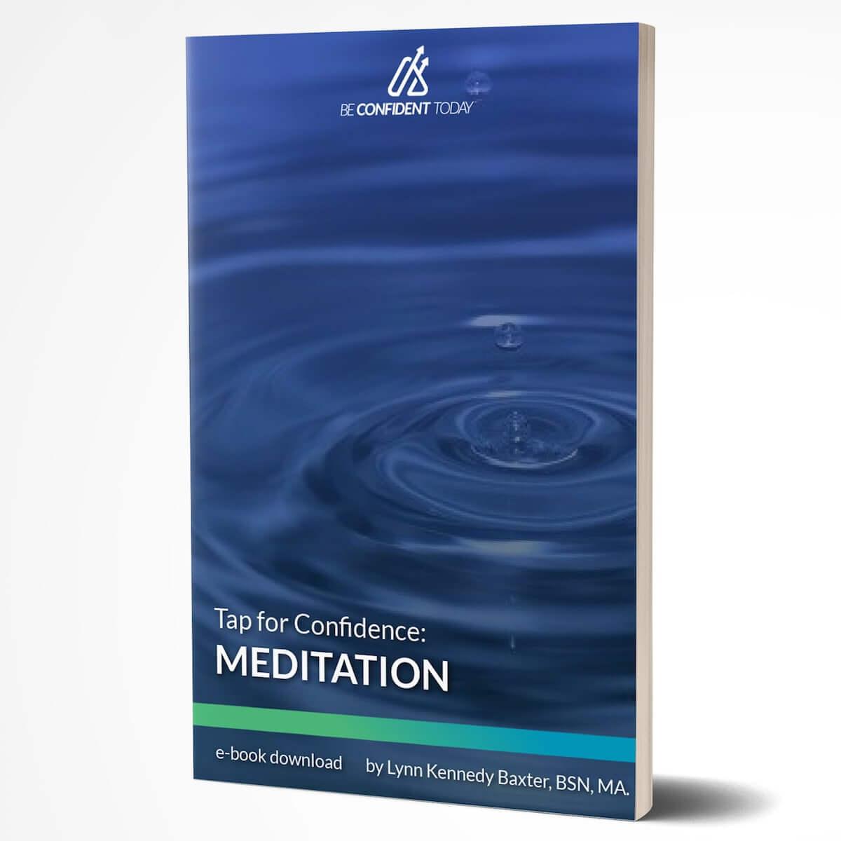 meditation-ebook