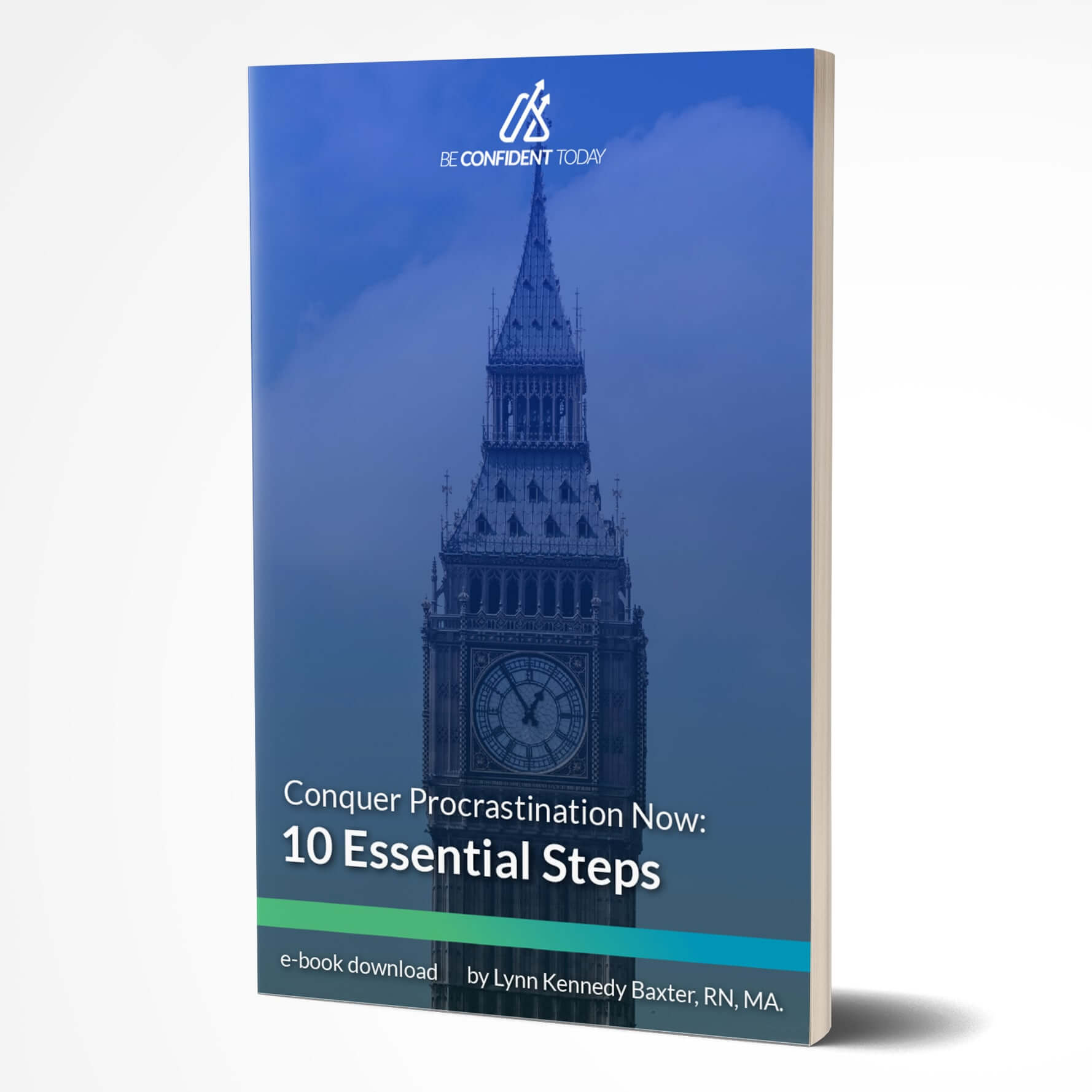 conquer-procrastination-ebook